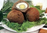 Яйца в футляре
